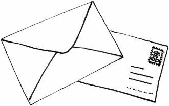 Otevřený dopis zastupitelům